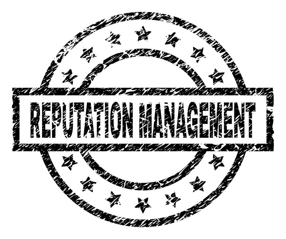 affordable reputation management