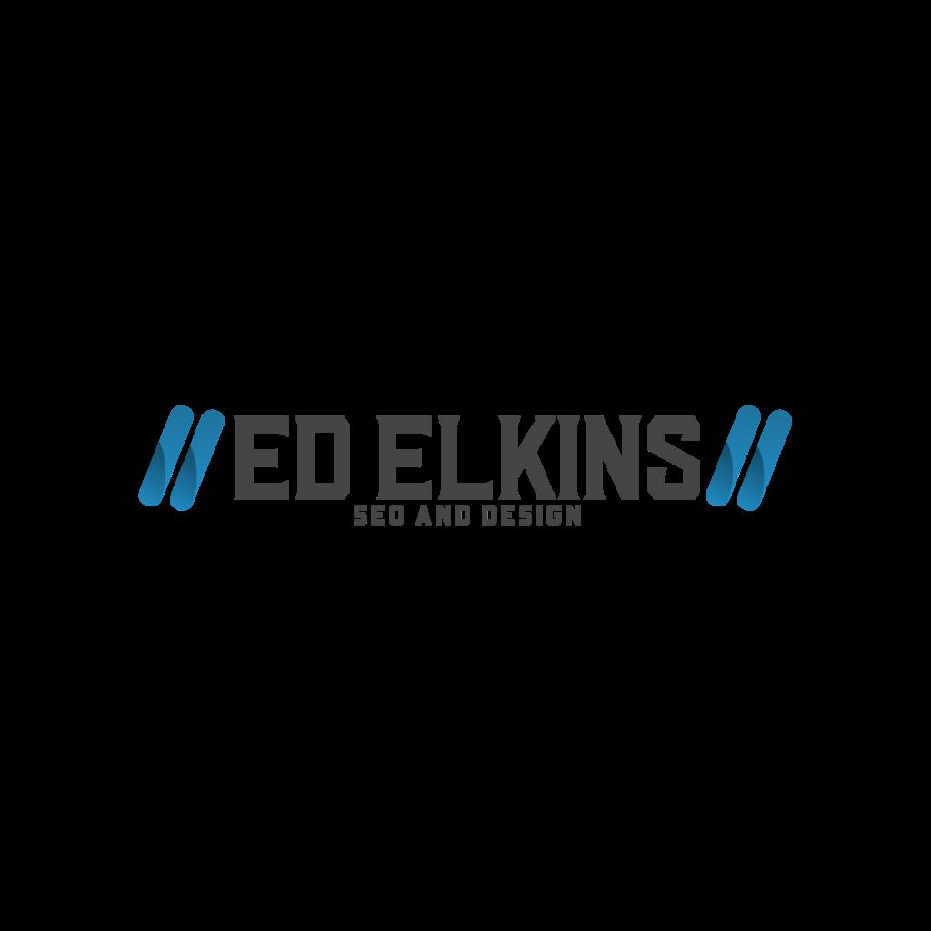 Ed Elkins SEO